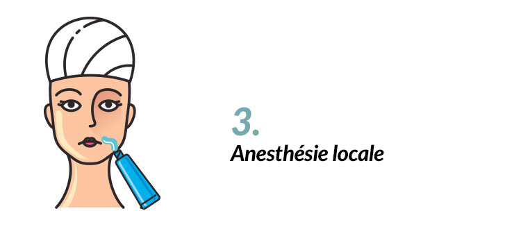 nanofat antibes docteur merle